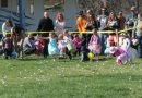 Easter Bunny to visit Lassen County egg hunts