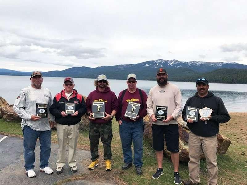 Mountain Bass Association Hosts Susanville Auto Center