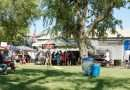 Barbecue competition benefits Lassen County seniors