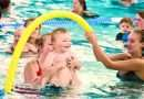 Community pool usage exceeds expectations