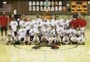 Bighorns teach more than basketball at camp