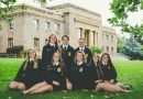 Susanville FFA live by motto – Living to Serve