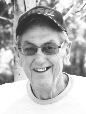 Obituaries for the week of 1/23/18 - Lassen News