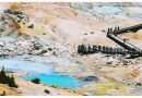 Comments sought on Bumpass Hell plan