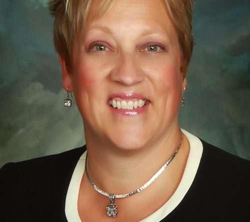 New CEO Named At Banner Lassen Medical Center