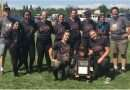 Lady Grizzlies finish season at Division Championships