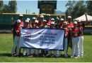 Susanville Majors win Championship All-Star game