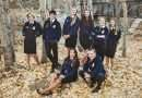 Susanville celebrates National FFA Week