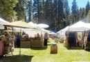 Clear Creek Art, Craft Festival nears
