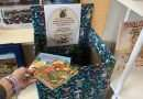 County department seeks Christmas book donations