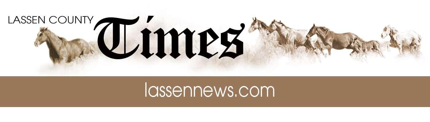 Lassen News