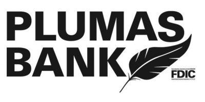 Record fourth quarter earnings for Plumas Bank